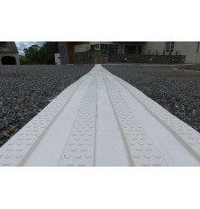 RAIL DE GUIDAGE 1000 X 220 mm