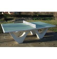 TABLE PING PONG MINA