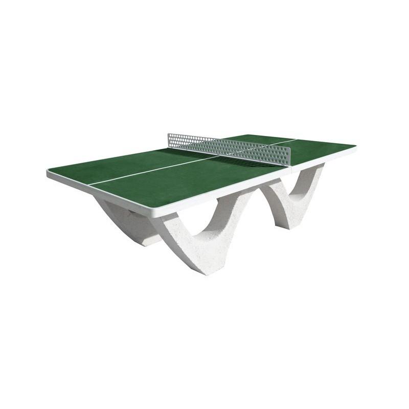 TABLE PING-PONG MINA