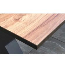 TABLE PIQUE NIQUE SANDRO