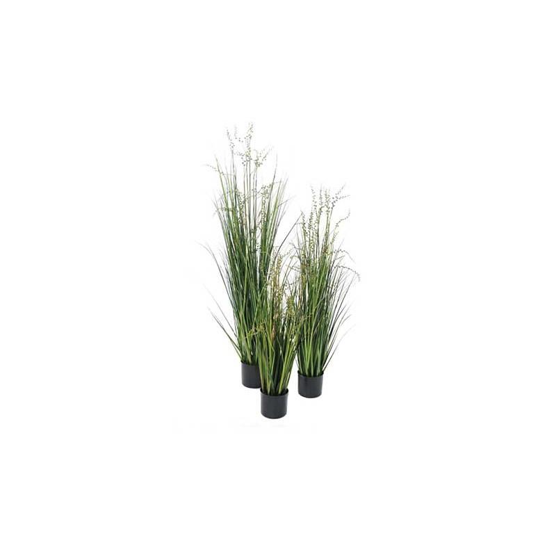 GRAMINÉE BERRY ONION GRASS ARTIFICIEL