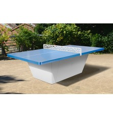 TABLE PING PONG OPALE