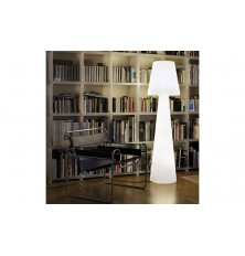 LAMPE SOFIA 1.60 M - CÂBLE
