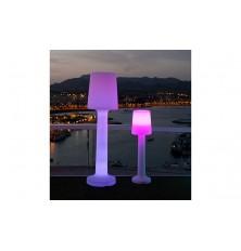 LAMPE OLIVIA - CÂBLE