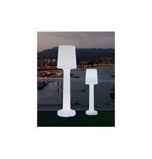 LAMPE OLIVIA - BATTERIE