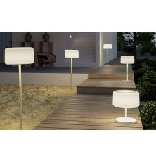 LAMPE SOLAIRE PAOLA