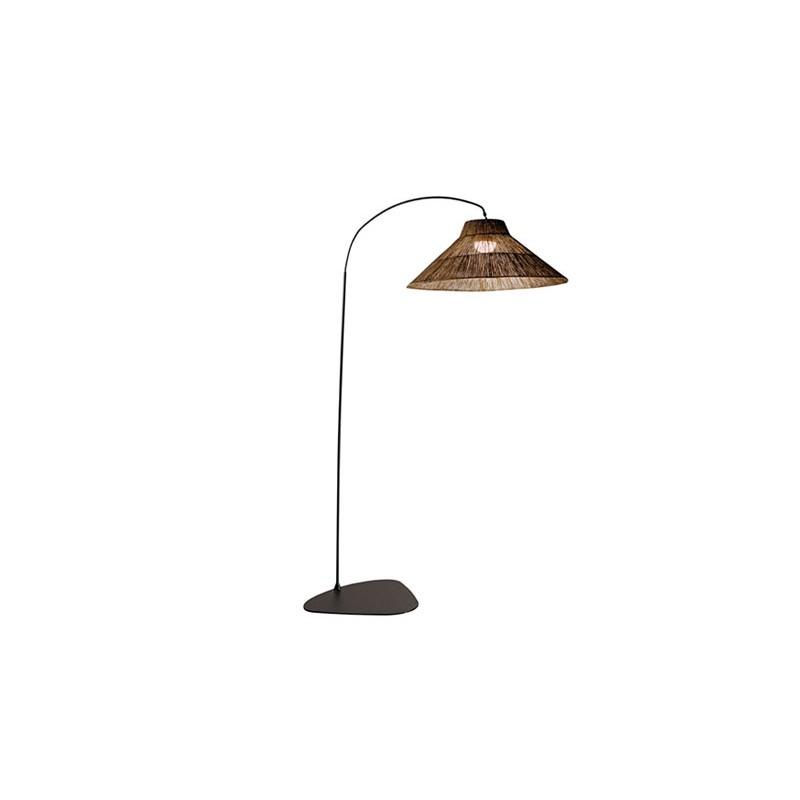 LAMPE ELEA - SUR BATTERIE
