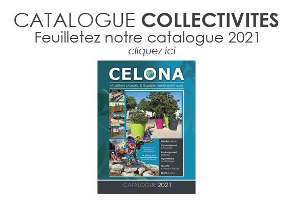 CATALOGUE COLLECTIVITES 2021